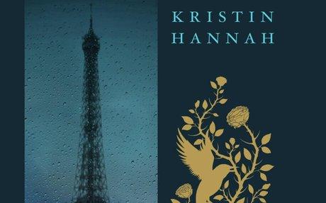 The Nightingale | Kristin Hannah