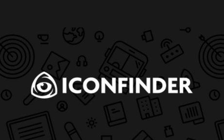 Pe-we Apta Catra on Iconfinder