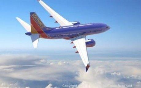 AUSTIN: Southwest bringing more non-stop flights to Austin