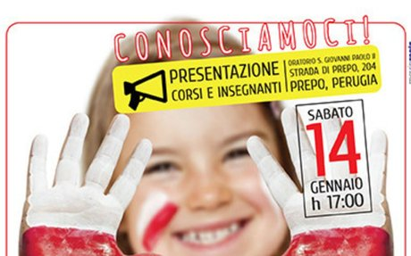 Le aule italo polacche crescono: dalle Marche in Umbria