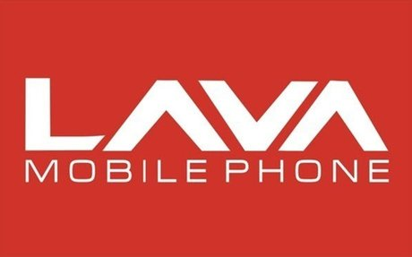 Download Lava USB Drivers - Free Android Root