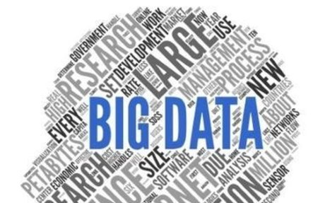 How to Hire a Big Data Engineer