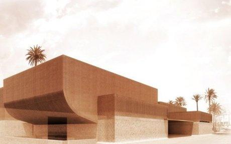 Il se crée 700 nouveaux musées chaque année