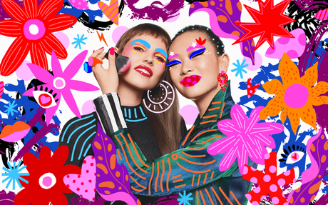 BRAND HIGHLIGHT // Sephora To Open 100 Stores In 2020
