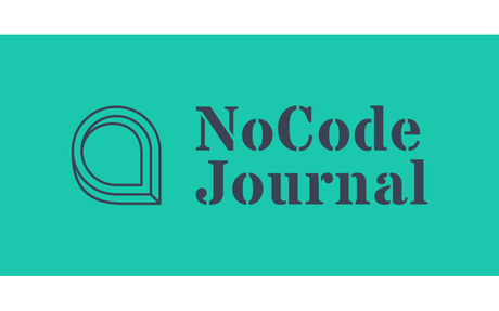 The Best NoCode Newsletters