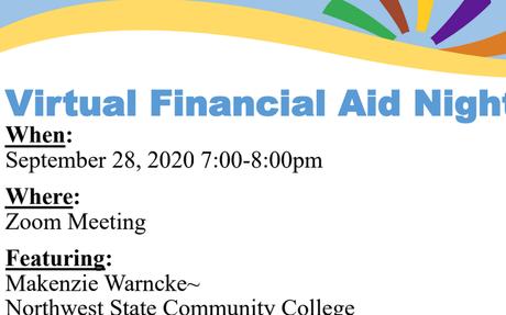 Edon Financial Aid Night.pdf