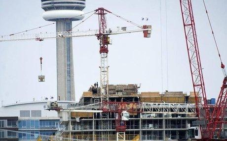 Canada's seven deadly economic problems