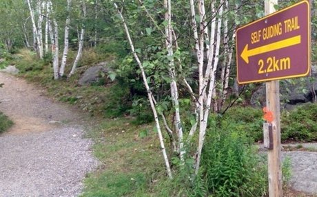 Sudbury Trails & Trail Maps   TrailLink.com
