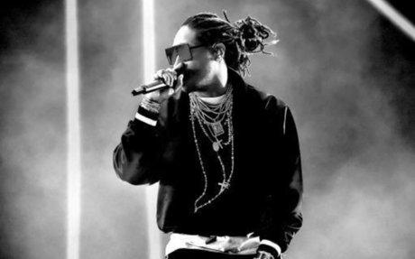 Hip-Hop.com