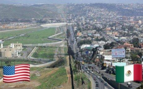 Las diferencias que note entre México y Estados Unidos