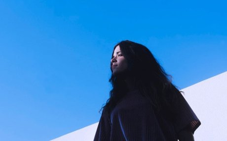 "DENSOMAG |   Mavica presenta el segundo adelanto de ""Gone"""