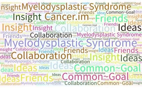 Myelodysplastic Syndrome Intelligence