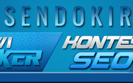DEWIPOKER Agen Judi Online, Poker, DominoQQ, Bandar Ceme Online Terpercaya di Indonesia