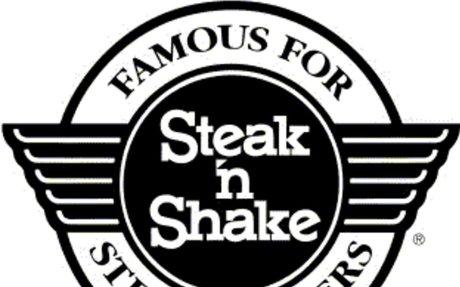 Location – Steak 'n Shake