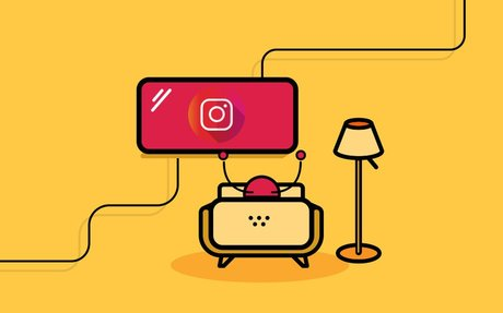 How brands are using Instagram's new long-form video feature, IGTV - Digiday