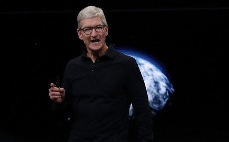 Apple's WWDC 2019 Keynote Live: Dark Mode, Apple Watch Updates, iPadOS and a New Mac Pro