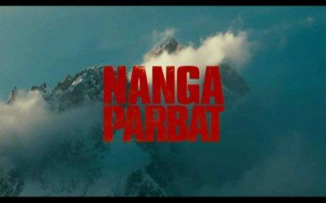 10. Nanga Parbat
