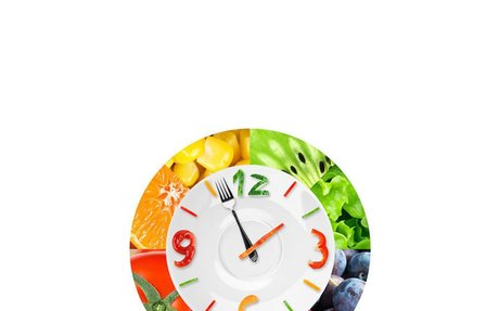 Does Meal Timing Matter?