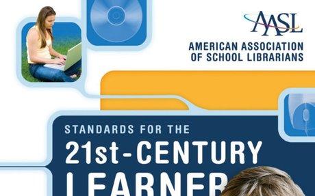 Learning Standards & Program Guidelines