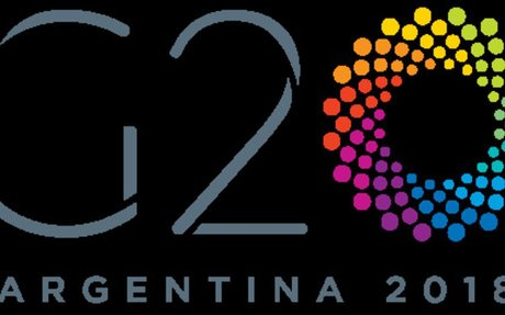 G20 releases official statement on cryptocurrency