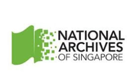 Oral History interview with Tan Guan Chew
