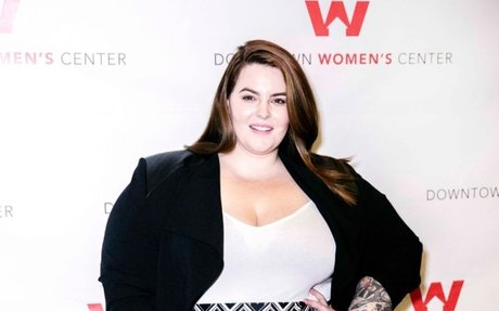 Let's Not Get Too Outraged Over Facebook Mistakenly Rejecting an Ad for a Fat-Acceptance E