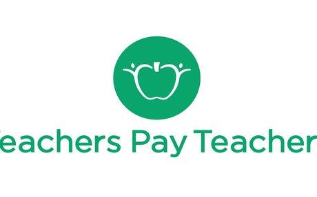 Teaching Resources & Lesson Plans | Teachers Pay Teachers