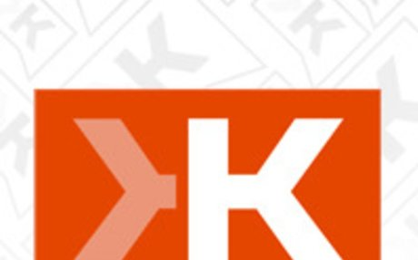 Klout   Be Known For What You Love
