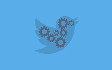 Twitter's bot purge welcomed by agency execs - Digiday