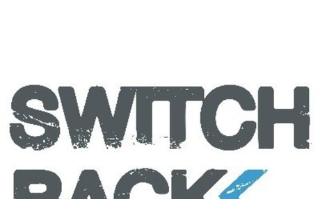 Switchback are recruiting mentors