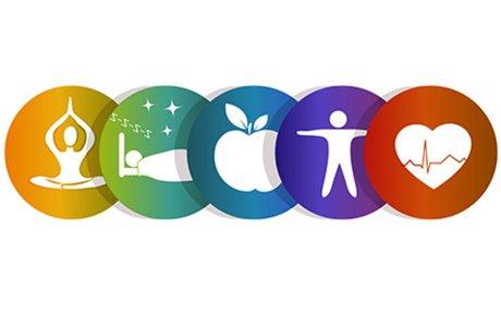 Health, healthy lifestyle, sport.doc