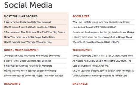 How To Get Press for your Startup: The Complete Guide