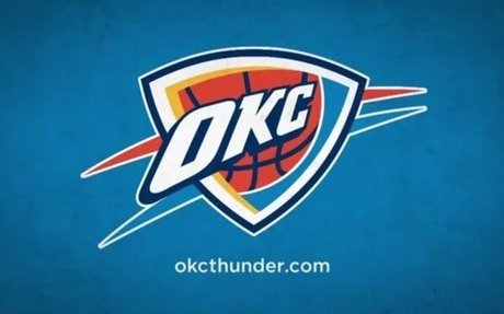 My Fav NBA Team