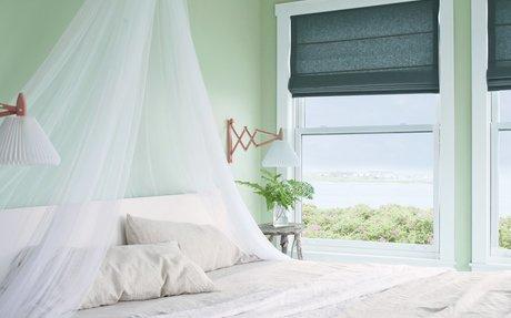 Bedroom Colour Ideas & Inspiration | Benjamin Moore