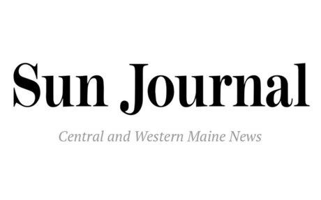 Lewiston Sun Journal