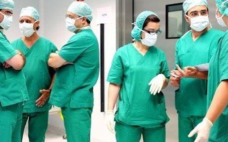 Especialista defende delegação de tarefas médicas a enfermeiros - Renascença