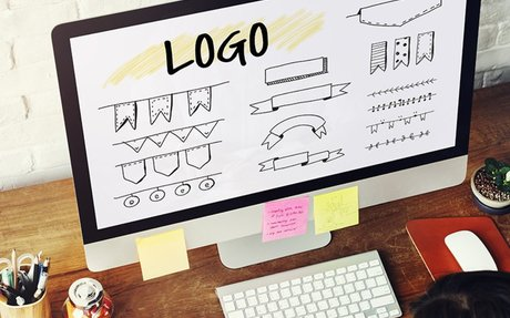 Proof that custom logo design is exactly what your business is looking for - Blog - ProDe