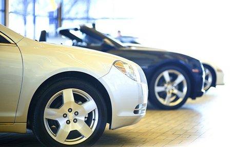 When Does Leasing A Car Make Sense?