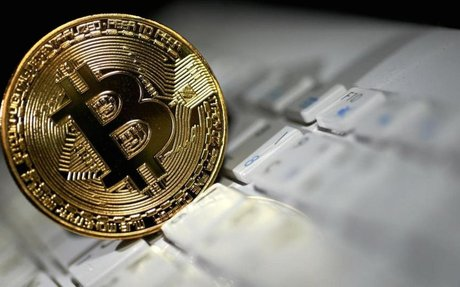 All you need to know about the top 5 cryptocurrencies