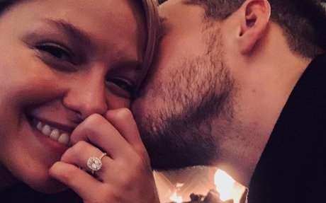 Issa Rae's Diamond Engagement Ring Is a Sight to Behold