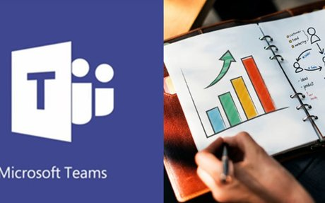 Tips for Developing Your Microsoft Teams Collaboration Strategy