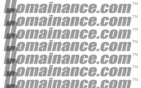 Domain Name Registration, Transfers & Hosting Supersite