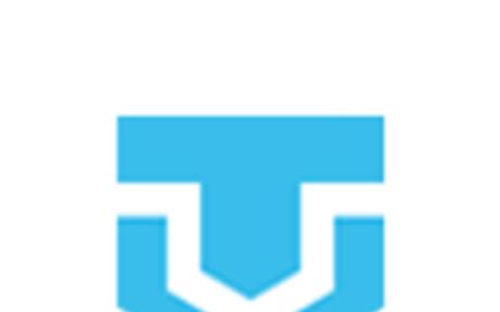 DailyFocus | Tagpacker