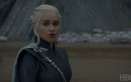 Game of Thrones: Season 7 Episode 4 Preview