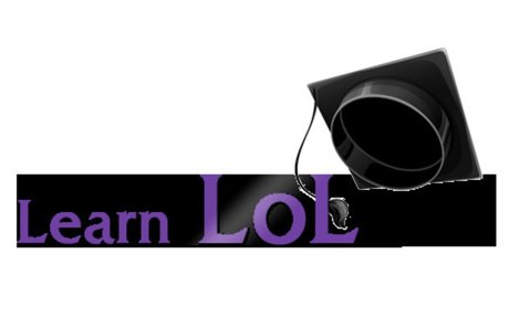 Learn LoL - Become a better League of Legends player