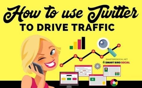 Country Targeted Traffic   RealTrafficSource.com