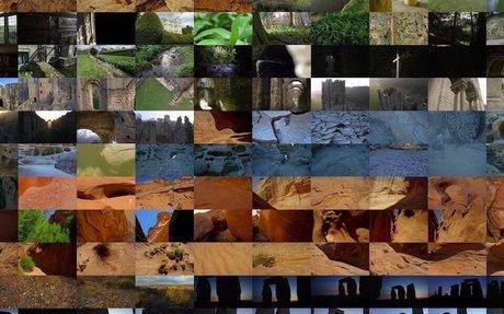 Lifetime Stock Video – 4K HD Royalty Free Stock Videos