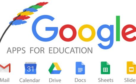 Helpful Tutorials for Google Drive, Docs, and Sheets