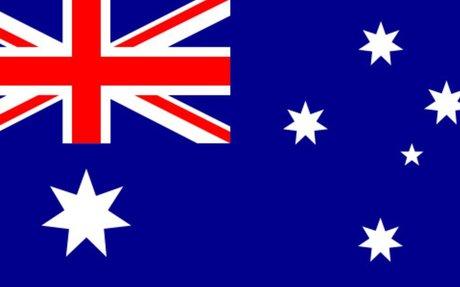 Australia | History, Cities, Capital, Map, & Facts