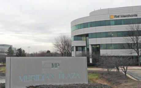 Carmel: Meridian Plaza buildings in Carmel fetch more than $30M
